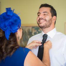 adv weddings boda noviaoriginales bodas badajoz extremadura caceres drone clasicos cym www (11)