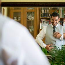 adv weddings boda noviaoriginales bodas badajoz extremadura caceres drone clasicos cym www (12)