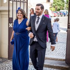 adv weddings boda noviaoriginales bodas badajoz extremadura caceres drone clasicos cym www (14)