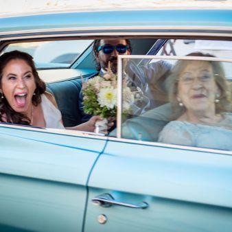 adv weddings boda noviaoriginales bodas badajoz extremadura caceres drone clasicos cym www (15)