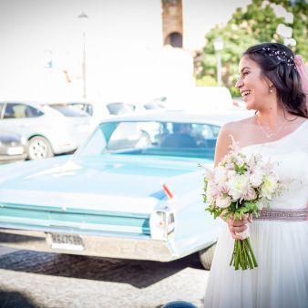 adv weddings boda noviaoriginales bodas badajoz extremadura caceres drone clasicos cym www (16)
