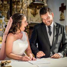 adv weddings boda noviaoriginales bodas badajoz extremadura caceres drone clasicos cym www (17)