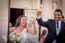 adv weddings boda noviaoriginales bodas badajoz extremadura caceres drone clasicos cym www (18)