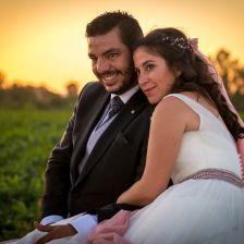 adv weddings boda noviaoriginales bodas badajoz extremadura caceres drone clasicos cym www (19)