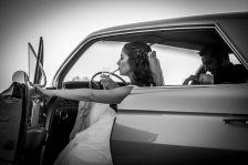 adv weddings boda noviaoriginales bodas badajoz extremadura caceres drone clasicos cym www (20)