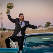 adv weddings boda noviaoriginales bodas badajoz extremadura caceres drone clasicos cym www (21)
