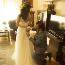 adv weddings boda noviaoriginales bodas badajoz extremadura caceres drone clasicos cym www (3)