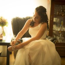 adv weddings boda noviaoriginales bodas badajoz extremadura caceres drone clasicos cym www (4)