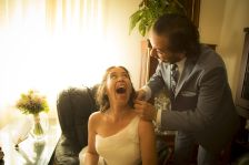 adv weddings boda noviaoriginales bodas badajoz extremadura caceres drone clasicos cym www (5)