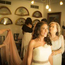 adv weddings boda noviaoriginales bodas badajoz extremadura caceres drone clasicos cym www (6)