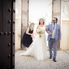 adv weddings boda noviaoriginales bodas badajoz extremadura caceres drone clasicos cym www (7)