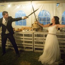 adv weddings boda noviaoriginales bodas badajoz extremadura caceres drone clasicos cym www (9)