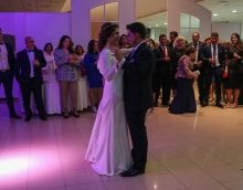 carmen antonio boda campanario badajoz extremadura caceres www.videosdebodaextremadura.com adv weddings bodas 2019 2020 (1)