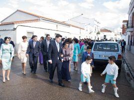 carmen antonio boda campanario badajoz extremadura caceres www.videosdebodaextremadura.com adv weddings bodas 2019 2020 (11)