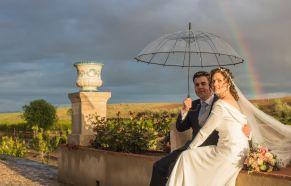 carmen antonio boda campanario badajoz extremadura caceres www.videosdebodaextremadura.com adv weddings bodas 2019 2020 (18)