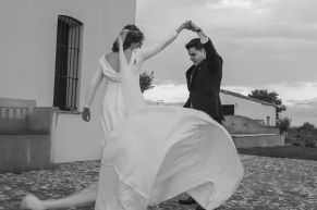 carmen antonio boda campanario badajoz extremadura caceres www.videosdebodaextremadura.com adv weddings bodas 2019 2020 (19)