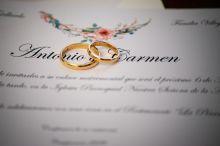 carmen antonio boda campanario badajoz extremadura caceres www.videosdebodaextremadura.com adv weddings bodas 2019 2020 (2)