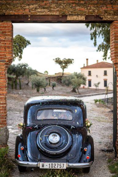 carmen antonio boda campanario badajoz extremadura caceres www.videosdebodaextremadura.com adv weddings bodas 2019 2020 (20)