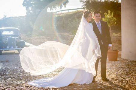 carmen antonio boda campanario badajoz extremadura caceres www.videosdebodaextremadura.com adv weddings bodas 2019 2020 (21)