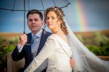 carmen antonio boda campanario badajoz extremadura caceres www.videosdebodaextremadura.com adv weddings bodas 2019 2020 (22)
