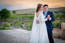 carmen antonio boda campanario badajoz extremadura caceres www.videosdebodaextremadura.com adv weddings bodas 2019 2020 (23)