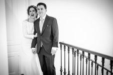 carmen antonio boda campanario badajoz extremadura caceres www.videosdebodaextremadura.com adv weddings bodas 2019 2020 (24)