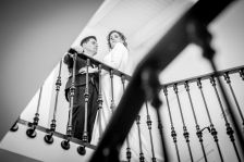 carmen antonio boda campanario badajoz extremadura caceres www.videosdebodaextremadura.com adv weddings bodas 2019 2020 (25)
