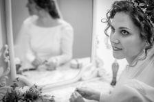 carmen antonio boda campanario badajoz extremadura caceres www.videosdebodaextremadura.com adv weddings bodas 2019 2020 (26)