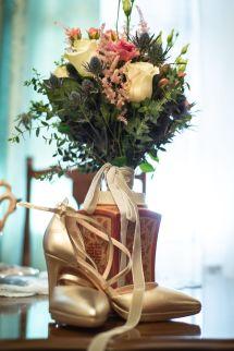 carmen antonio boda campanario badajoz extremadura caceres www.videosdebodaextremadura.com adv weddings bodas 2019 2020 (3)