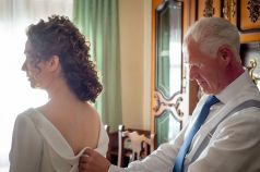 carmen antonio boda campanario badajoz extremadura caceres www.videosdebodaextremadura.com adv weddings bodas 2019 2020 (4)