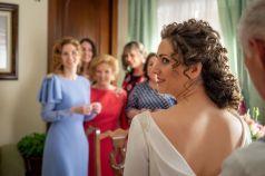 carmen antonio boda campanario badajoz extremadura caceres www.videosdebodaextremadura.com adv weddings bodas 2019 2020 (5)