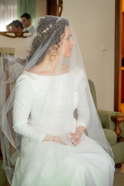 carmen antonio boda campanario badajoz extremadura caceres www.videosdebodaextremadura.com adv weddings bodas 2019 2020 (6)