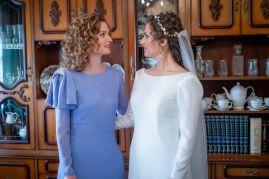 carmen antonio boda campanario badajoz extremadura caceres www.videosdebodaextremadura.com adv weddings bodas 2019 2020 (7)