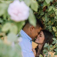 novios prebodas elvas badajoz caceres extremadura wedding casals portugal foto video novios (10)
