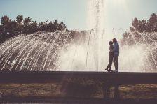 novios prebodas elvas badajoz caceres extremadura wedding casals portugal foto video novios (12)