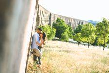 novios prebodas elvas badajoz caceres extremadura wedding casals portugal foto video novios (15)