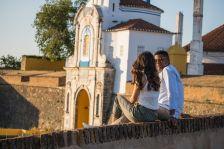 novios prebodas elvas badajoz caceres extremadura wedding casals portugal foto video novios (17)