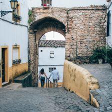 novios prebodas elvas badajoz caceres extremadura wedding casals portugal foto video novios (18)