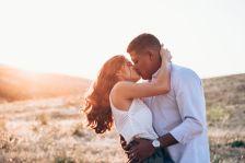 novios prebodas elvas badajoz caceres extremadura wedding casals portugal foto video novios (19)