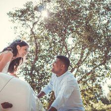 novios prebodas elvas badajoz caceres extremadura wedding casals portugal foto video novios (4)