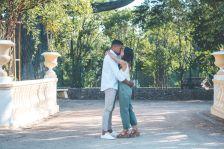 novios prebodas elvas badajoz caceres extremadura wedding casals portugal foto video novios (5)