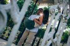 novios prebodas elvas badajoz caceres extremadura wedding casals portugal foto video novios (9)