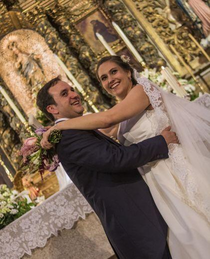 Boda María y Marcos (3)