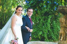 Boda María y Marcos (5)