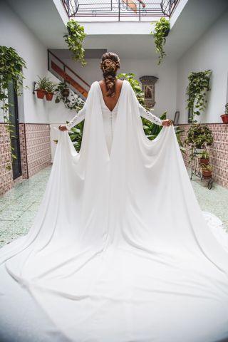 Boda MMar y Antonio Jesús (8)