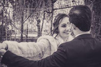 Boda Iria y Andrés (27)