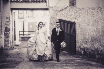 Boda Iria y Andrés (28)