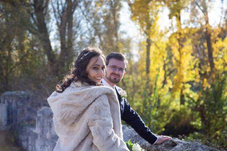 Boda Iria y Andrés (31)