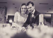 Boda Iria y Andrés (38)